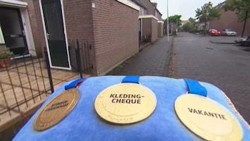 Vriendenloterij Prijzenmarathon De Winnaars - Afl. 15
