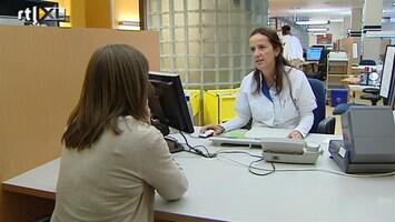 RTL Nieuws Nederland: 1700 vrouwen met PIP-implantaten