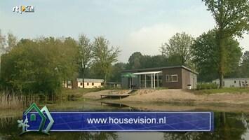 House Vision - Afl. 28