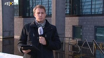 Editie NL Verdachten mishandeling grensrechter voor de rechter
