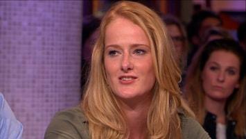 RTL Late Night Afl. 62