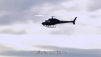 Stop! Politie Nieuw-zeeland - Afl. 15