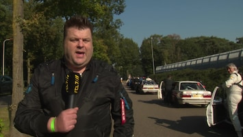 RTL GP: Rally Special Afl. 8