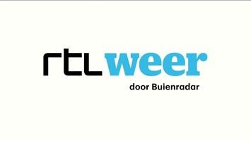 Rtl Weer - 18:30