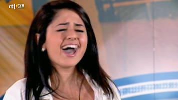 Het Beste Van Idols Worldwide - Afl. 24