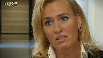 RTL Boulevard Anita Nijkamp over het Hoger Beroep