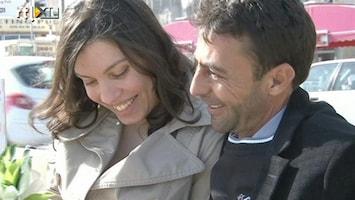 RTL Nieuws Moslim en christen trouwen stiekem op Cyprus