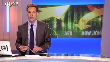 RTL Nieuws Crisisupdate I (8 augustus 2011) - Peter van Zadelhoff