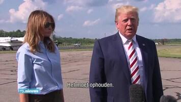 RTL Nieuws 09:00 uur