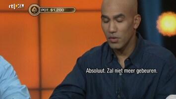 RTL Poker RTL Poker: The Big Game /31