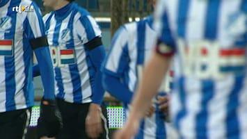 Voetbal International - Voetbal International /1