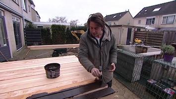 Eigen Huis & Tuin - Afl. 10
