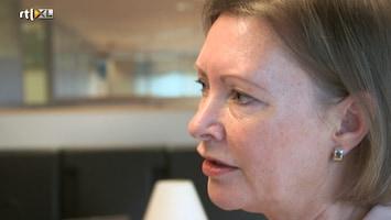 Bedrijf In Beeld (RTL Z) Afl. 6