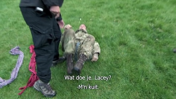 Special Forces: Een Week In De Hel - Afl. 3