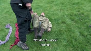 Special Forces: Een Week In De Hel - Afl. 3