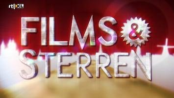 Films & Sterren Afl. 16