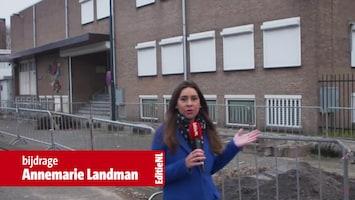 Editie NL Afl. 60