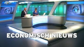Rtl Z Nieuws - 17:30 - Rtl Z Nieuws - 14:00 Uur /218
