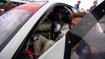RTL GP: Supercar Challenge Zandvoort
