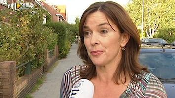 RTL Nieuws Voorlopig krijgt Sap een tweede kans
