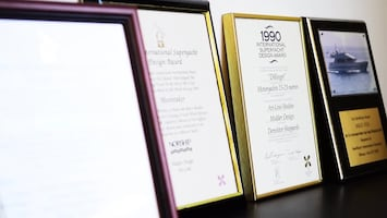 How It's Done