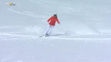 RTL Snowmagazine Maurienne vallei