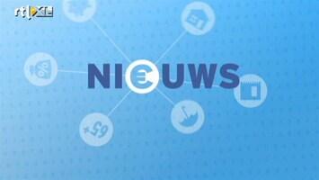 RTL Nieuws Over Geld Gesproken: Consumentennieuws
