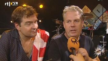 RTL Boulevard Acda en De Munnik in het zonnetje gezet