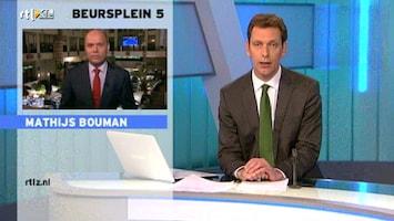 Rtl Z Nieuws - 17:30 - 17:30 2012 /72