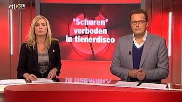 Editie NL Editie NL /232