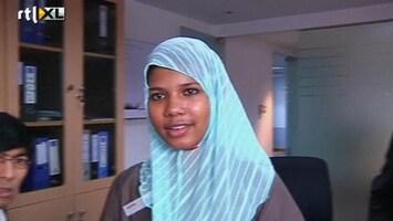 RTL Nieuws Van de puinhopen in Bangladesh naar een 5-sterren hotel