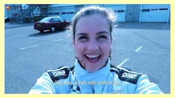 Goede Tijden, Slechte Tijden: Extra video content GTST Magazine  (fragment)