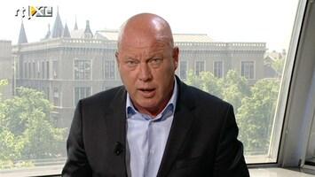 RTL Nieuws Maatregelen Kunduz-akkoord uitgelekt