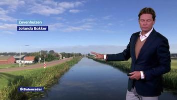 RTL Weer En Verkeer Afl. 537