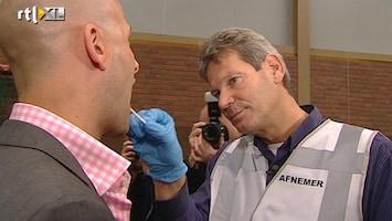 RTL Nieuws DNA-afname laatste strohalm in zaak Marianne Vaatstra
