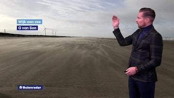 RTL Weer En Verkeer Afl. 38