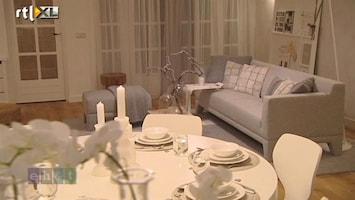 Eigen Huis & Tuin Welke meubels gebruikt Marijke Schipper?