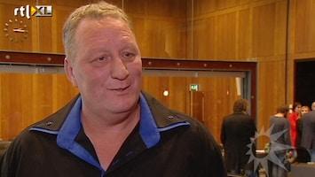 RTL Boulevard Uitpraak Puttense moordzaak afsluiting voor Herman Dubois
