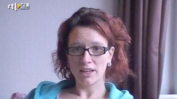 Een Nieuw Begin - Dagboek Gemma: Na De Operatie
