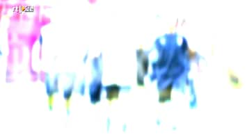 Voetbaliconen - Afl. 12
