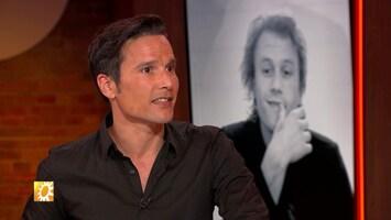 Tim over Heath Ledger: Zo hoort een acteur te zijn