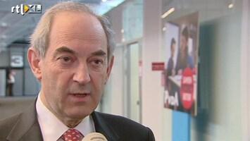 RTL Nieuws PvdA helpt VVD en CDA niet meer