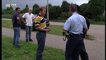 Stop! Politie - Afl. 21