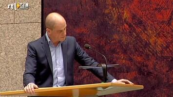 Editie NL Verkiezingen na de zomer
