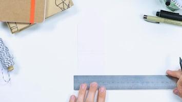 Handlettering Doe Je Zo! - Afl. 6
