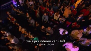 New Creation Church TV Afl. 69