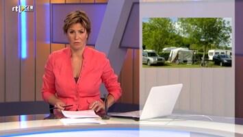 RTL Z Nieuws RTL Z Nieuws - 15:00 uur /134