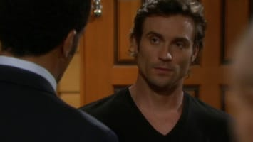 The Young And The Restless The Young And The Restless /103