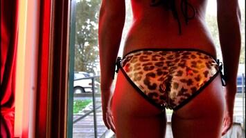 RTL Nieuws Campagne succes: meer tips gedwongen prostitutie