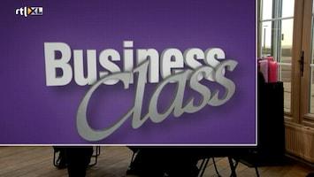 Business Class Afl. 16